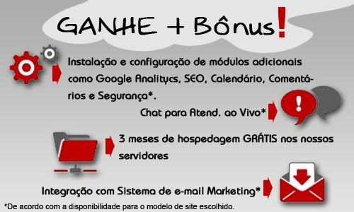 fig-bonus-sites2