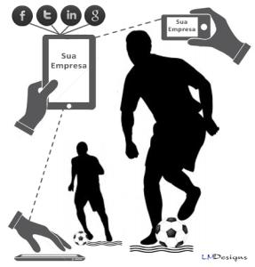fig-futebol