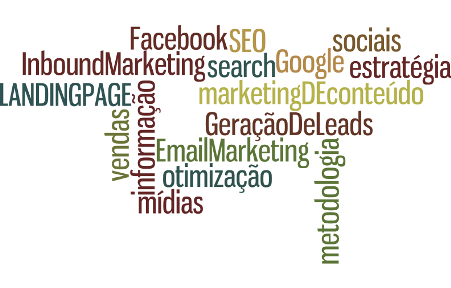 inbound-marketing01